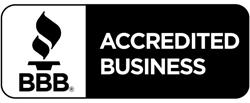 Sixity Better Business Bureau