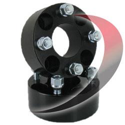 Sixity Auto Wheel Spacers